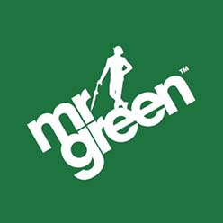 Mr Green online casino Review-An in-depth analysis of its Games and Services
